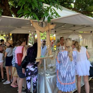 Whats on in Port Douglas